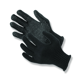 Grip Dot Gloves