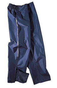 Postal Rain Pants - Ladies
