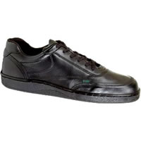 bba1cca83 Men's Thorogood Postal Certified Athletic Oxford