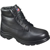 Men's Thorogood 6 in. Waterproof Insulated Sport Boot