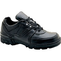 Men's Thorogood Cross-Trainer Oxford