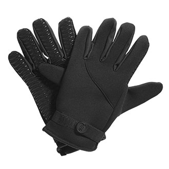 Manzella Breathable Lined Neoprene Glove