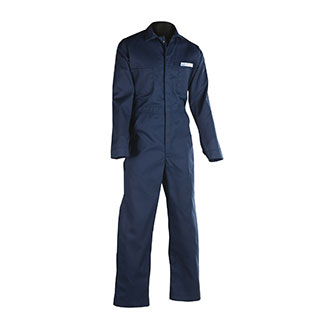 Postal Coveralls for MVS Drivers, Mail Handlers and Maintena