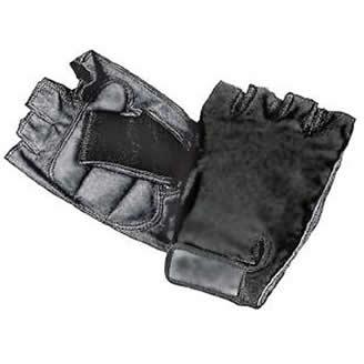 3522e446c89 Gloves - Skaggs Postal Uniforms