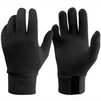 Manzella - Men's `Expeditor` Glove