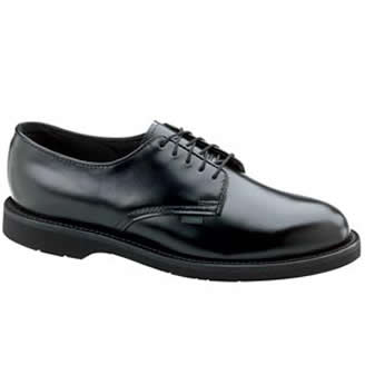 Thorogood - Mens Classic Leather Oxford